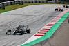 GP STIRIA, Lewis Hamilton (GBR) Mercedes AMG F1 W12. 27.06.2021. Formula 1 World Championship, Rd 8, Steiermark Grand Prix, Spielberg, Austria, Gara Day. - www.xpbimages.com, EMail: requests@xpbimages.com © Copyright: Batchelor / XPB Images