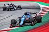 GP STIRIA, Fernando Alonso (ESP) Alpine F1 Team A521. 27.06.2021. Formula 1 World Championship, Rd 8, Steiermark Grand Prix, Spielberg, Austria, Gara Day. - www.xpbimages.com, EMail: requests@xpbimages.com © Copyright: Charniaux / XPB Images