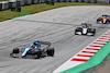 GP STIRIA, Fernando Alonso (ESP) Alpine F1 Team A521. 27.06.2021. Formula 1 World Championship, Rd 8, Steiermark Grand Prix, Spielberg, Austria, Gara Day. - www.xpbimages.com, EMail: requests@xpbimages.com © Copyright: Batchelor / XPB Images