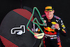 GP STIRIA, Gara winner Max Verstappen (NLD) Red Bull Racing celebrates on the podium. 27.06.2021. Formula 1 World Championship, Rd 8, Steiermark Grand Prix, Spielberg, Austria, Gara Day. - www.xpbimages.com, EMail: requests@xpbimages.com © Copyright: Moy / XPB Images