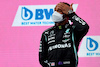 GP STIRIA, 2nd place Lewis Hamilton (GBR) Mercedes AMG F1.27.06.2021. Formula 1 World Championship, Rd 8, Steiermark Grand Prix, Spielberg, Austria, Gara Day.- www.xpbimages.com, EMail: requests@xpbimages.com © Copyright: Batchelor / XPB Images