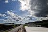 GP STIRIA, Mick Schumacher (GER) Haas VF-21. 27.06.2021. Formula 1 World Championship, Rd 8, Steiermark Grand Prix, Spielberg, Austria, Gara Day. - www.xpbimages.com, EMail: requests@xpbimages.com © Copyright: Moy / XPB Images