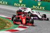 GP STIRIA, Charles Leclerc (MON) Ferrari SF-21. 27.06.2021. Formula 1 World Championship, Rd 8, Steiermark Grand Prix, Spielberg, Austria, Gara Day. - www.xpbimages.com, EMail: requests@xpbimages.com © Copyright: Batchelor / XPB Images
