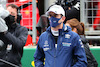 GP TURCHIA, Nicholas Latifi (CDN) Williams Racing.10.10.2021. Formula 1 World Championship, Rd 16, Turkish Grand Prix, Istanbul, Turkey, Gara Day.- www.xpbimages.com, EMail: requests@xpbimages.com © Copyright: Batchelor / XPB Images