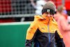 GP TURCHIA, Lando Norris (GBR) McLaren MCL35M.10.10.2021. Formula 1 World Championship, Rd 16, Turkish Grand Prix, Istanbul, Turkey, Gara Day.- www.xpbimages.com, EMail: requests@xpbimages.com © Copyright: Batchelor / XPB Images