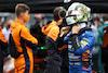 GP TURCHIA, Lando Norris (GBR) McLaren.10.10.2021. Formula 1 World Championship, Rd 16, Turkish Grand Prix, Istanbul, Turkey, Gara Day.- www.xpbimages.com, EMail: requests@xpbimages.com © Copyright: Batchelor / XPB Images