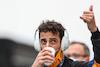 GP TURCHIA, Daniel Ricciardo (AUS) McLaren. 10.10.2021. Formula 1 World Championship, Rd 16, Turkish Grand Prix, Istanbul, Turkey, Gara Day. - www.xpbimages.com, EMail: requests@xpbimages.com © Copyright: Charniaux / XPB Images