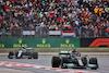 GP TURCHIA, Lewis Hamilton (GBR) Mercedes AMG F1 W12. 10.10.2021. Formula 1 World Championship, Rd 16, Turkish Grand Prix, Istanbul, Turkey, Gara Day. - www.xpbimages.com, EMail: requests@xpbimages.com © Copyright: Batchelor / XPB Images