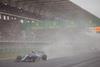 GP TURCHIA, Esteban Ocon (FRA) Alpine F1 Team A521. 10.10.2021. Formula 1 World Championship, Rd 16, Turkish Grand Prix, Istanbul, Turkey, Gara Day. - www.xpbimages.com, EMail: requests@xpbimages.com © Copyright: Bearne / XPB Images