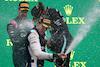 GP UNGHERIA, 1st place Esteban Ocon (FRA) Alpine F1 Team A521.01.08.2021. Formula 1 World Championship, Rd 11, Hungarian Grand Prix, Budapest, Hungary, Gara Day.- www.xpbimages.com, EMail: requests@xpbimages.com © Copyright: Batchelor / XPB Images