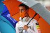 GP UNGHERIA, Daniel Ricciardo (AUS) McLaren on the grid. 01.08.2021. Formula 1 World Championship, Rd 11, Hungarian Grand Prix, Budapest, Hungary, Gara Day. - www.xpbimages.com, EMail: requests@xpbimages.com © Copyright: Moy / XPB Images