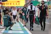 GP UNGHERIA, Esteban Ocon (FRA) Alpine F1 Team. 01.08.2021. Formula 1 World Championship, Rd 11, Hungarian Grand Prix, Budapest, Hungary, Gara Day. - www.xpbimages.com, EMail: requests@xpbimages.com © Copyright: Charniaux / XPB Images