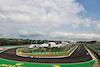 GP UNGHERIA, Fernando Alonso (ESP) Alpine F1 Team A521. 01.08.2021. Formula 1 World Championship, Rd 11, Hungarian Grand Prix, Budapest, Hungary, Gara Day. - www.xpbimages.com, EMail: requests@xpbimages.com © Copyright: Moy / XPB Images