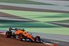 TEST BAHRAIN, Daniel Ricciardo (AUS) McLaren MCL35M. 14.03.2021. Formula 1 Testing, Sakhir, Bahrain, Day Three. - www.xpbimages.com, EMail: requests@xpbimages.com © Copyright: Batchelor / XPB Images