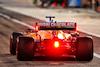 TEST BAHRAIN, Daniel Ricciardo (AUS) McLaren MCL35M. 14.03.2021. Formula 1 Testing, Sakhir, Bahrain, Day Three. - www.xpbimages.com, EMail: requests@xpbimages.com © Copyright: Moy / XPB Images