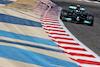 TEST BAHRAIN, Valtteri Bottas (FIN) Mercedes AMG F1 W12. 14.03.2021. Formula 1 Testing, Sakhir, Bahrain, Day Three. - www.xpbimages.com, EMail: requests@xpbimages.com © Copyright: Batchelor / XPB Images