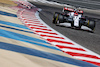 TEST BAHRAIN, Kimi Raikkonen (FIN) Alfa Romeo Racing C41. 14.03.2021. Formula 1 Testing, Sakhir, Bahrain, Day Three. - www.xpbimages.com, EMail: requests@xpbimages.com © Copyright: Batchelor / XPB Images