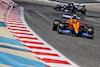 TEST BAHRAIN, Lando Norris (GBR) McLaren MCL35M. 14.03.2021. Formula 1 Testing, Sakhir, Bahrain, Day Three. - www.xpbimages.com, EMail: requests@xpbimages.com © Copyright: Batchelor / XPB Images