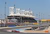 TEST BAHRAIN, Charles Leclerc (MON) Ferrari SF-21. 14.03.2021. Formula 1 Testing, Sakhir, Bahrain, Day Three. - www.xpbimages.com, EMail: requests@xpbimages.com © Copyright: Batchelor / XPB Images