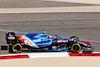 TEST BAHRAIN, Esteban Ocon (FRA) Alpine F1 Team A521. 14.03.2021. Formula 1 Testing, Sakhir, Bahrain, Day Three. - www.xpbimages.com, EMail: requests@xpbimages.com © Copyright: Batchelor / XPB Images