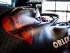 Alfa Romeo C39 - Shakedown Fiorano