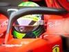 Bahrain Test - Mick Schumacher, Ferrari SF90