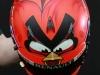 Casco Angry Birds Heikki Kovalainen
