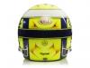 Casco Lando Norris - McLaren MCL34
