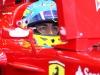 F1 GP Australia 2012 - Foto Prove Libere 1 e Prove Libere 2