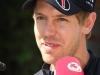 F1 GP Spagna 2012 - Barcellona foto giovedi