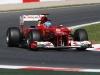 F1 GP Spagna 2012 Foto venerdì