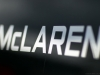 F1 Test a Barcellona, Spagna 01 marzo 2013