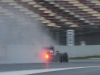 F1 Test a Barcellona, Spagna 22 febbraio 2013
