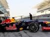 F1 Test Giovani Piloti ad Abu Dhabi, 06-08 11 2012