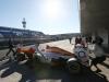 F1 Test Jerez de la Frontera, Spagna 8 febbraio 2013