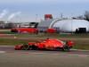Ferrari - Test Fiorano 2021