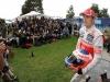 Formula 1 - GP Australia - Melbourne - 2012