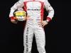 Formula 1 - Gran Premio Australia, prime foto da Melbourne