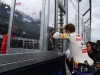 Formula 1 - Gran Premio di Australia - Qualifiche e Gara - 17 marzo 2013