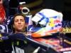 Formula 1 - Gran Premio di Malesia 2013 - Prove libere - 22 marzo 2013