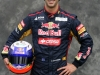 Formula 1 - Piloti - 2012