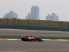 Formula 1 - Prove Libere, Gran Premio Cina 2013