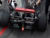 Formula 1 -Test a Barcellona - 1-4 marzo 2012