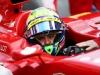 Formula 1 - Test F1 a Barcellona, Spagna 02 03 2013