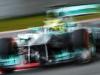 Formula 1 - Test F1 a Barcellona, Spagna 20 02 2013
