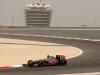 GP Bahrain Foto Prove Libere Venerdi