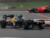 GP Belgio - Foto Prove Libere Venerdi