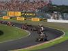 GP Giappone 2012 - Gara