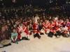 Il Natale della Ferrari - 2012