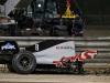 Incidente Grosjean - Bahrain 2020